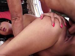 Youjizz Porn
